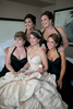fairmont-wedding-photos_0024