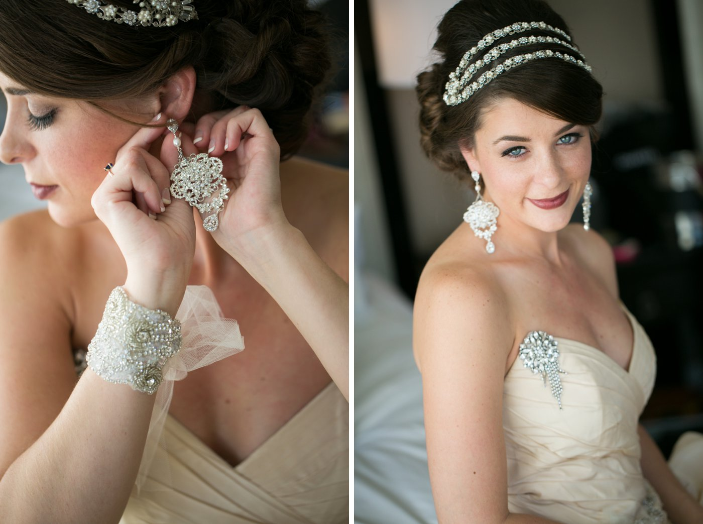 fairmont-wedding-photos_0028