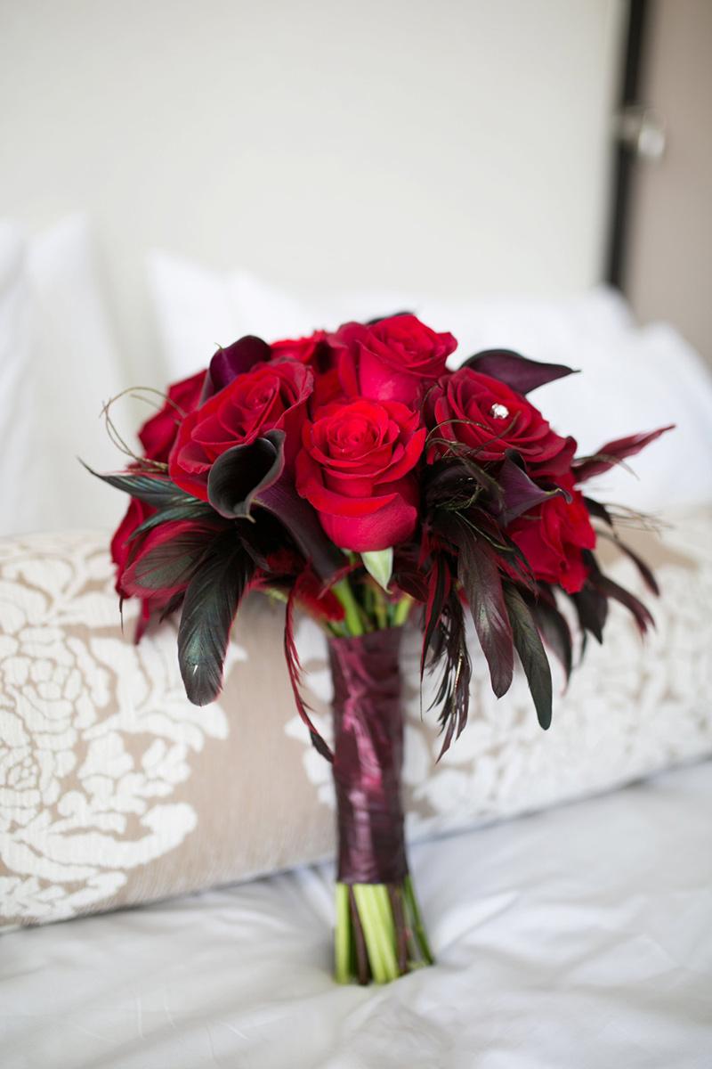 fairmont-wedding-photos_0029
