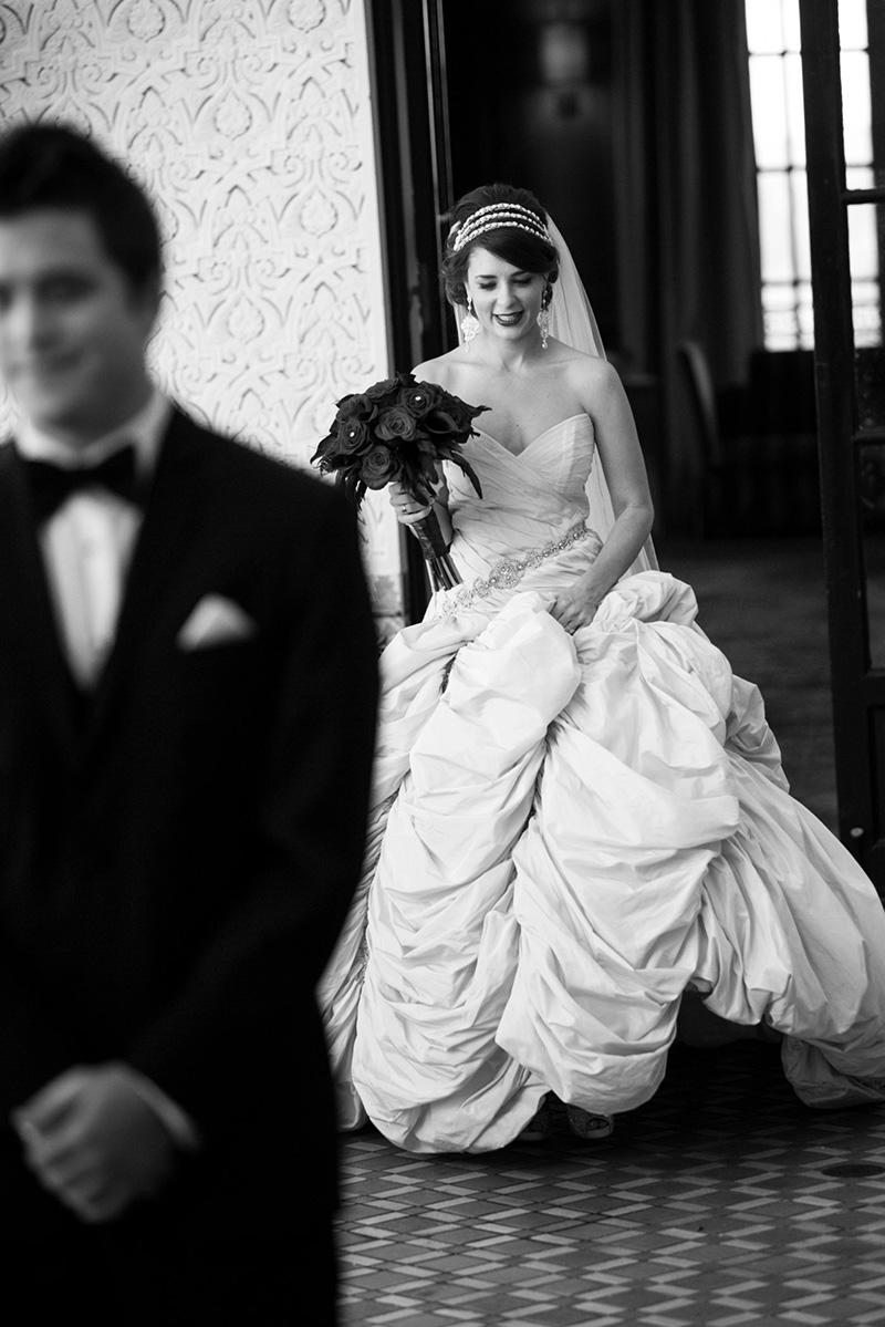 fairmont-wedding-photos_0033