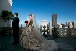 fairmont-wedding-photos_0034