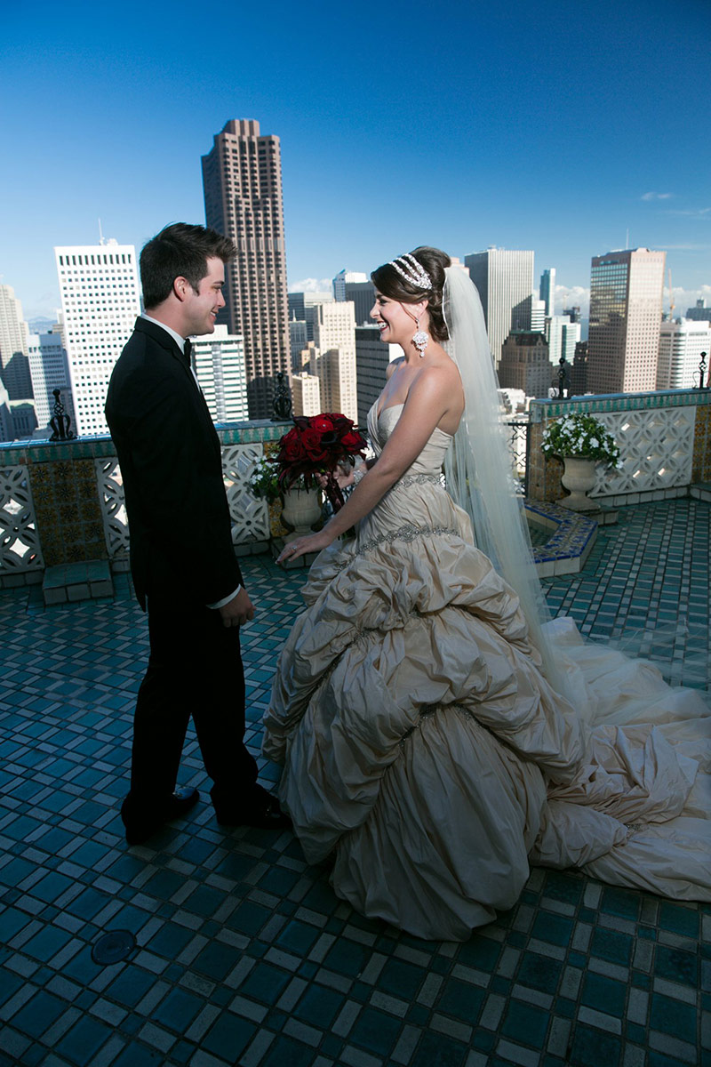 fairmont-wedding-photos_0036