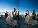 fairmont-wedding-photos_0037