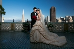 fairmont-wedding-photos_0038