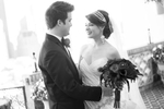 fairmont-wedding-photos_0039