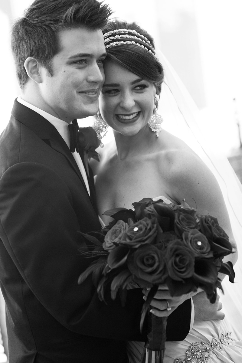 fairmont-wedding-photos_0040