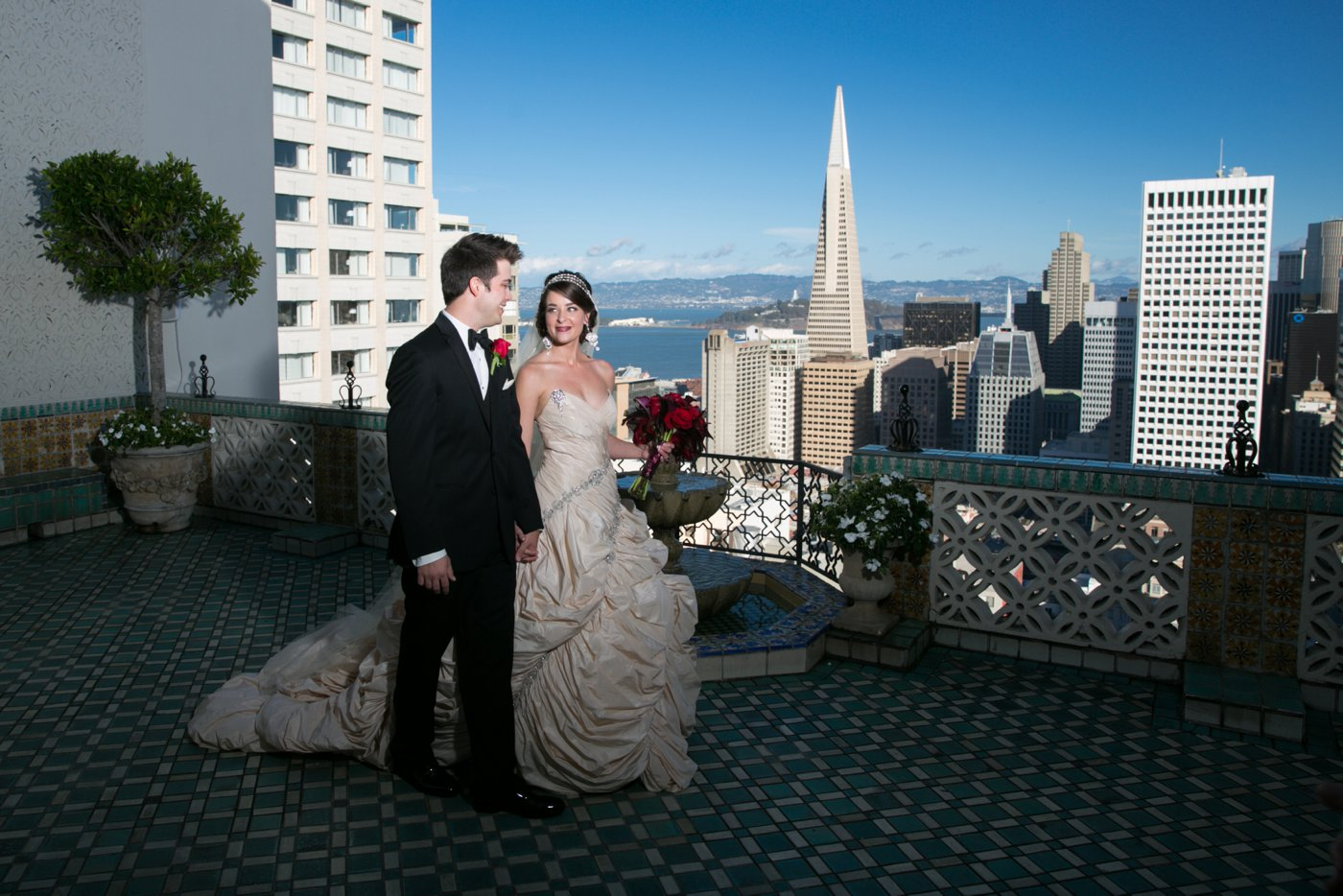 fairmont-wedding-photos_0041