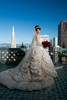 fairmont-wedding-photos_0042