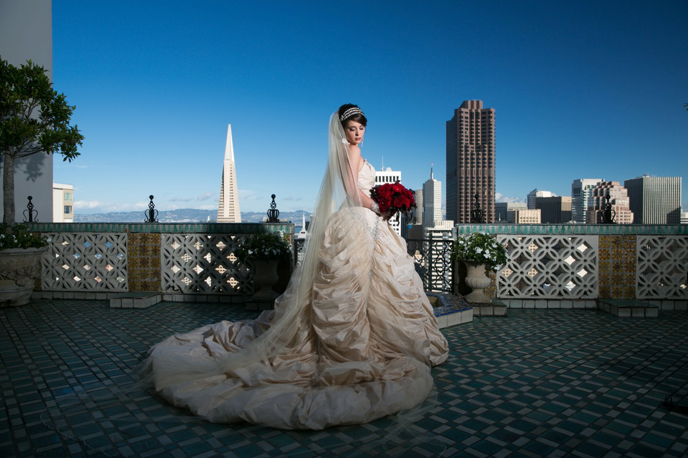 San francisco wedding venues images wedding dress for Wedding dresses san francisco