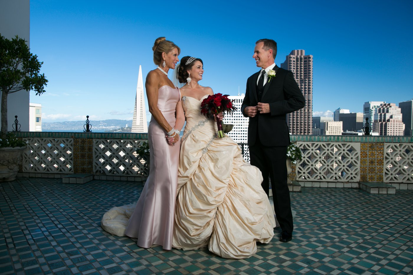 fairmont-wedding-photos_0045