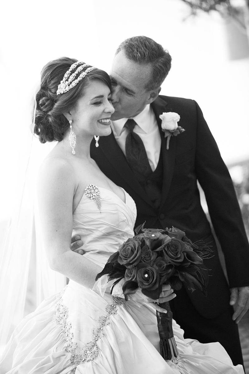 fairmont-wedding-photos_0046