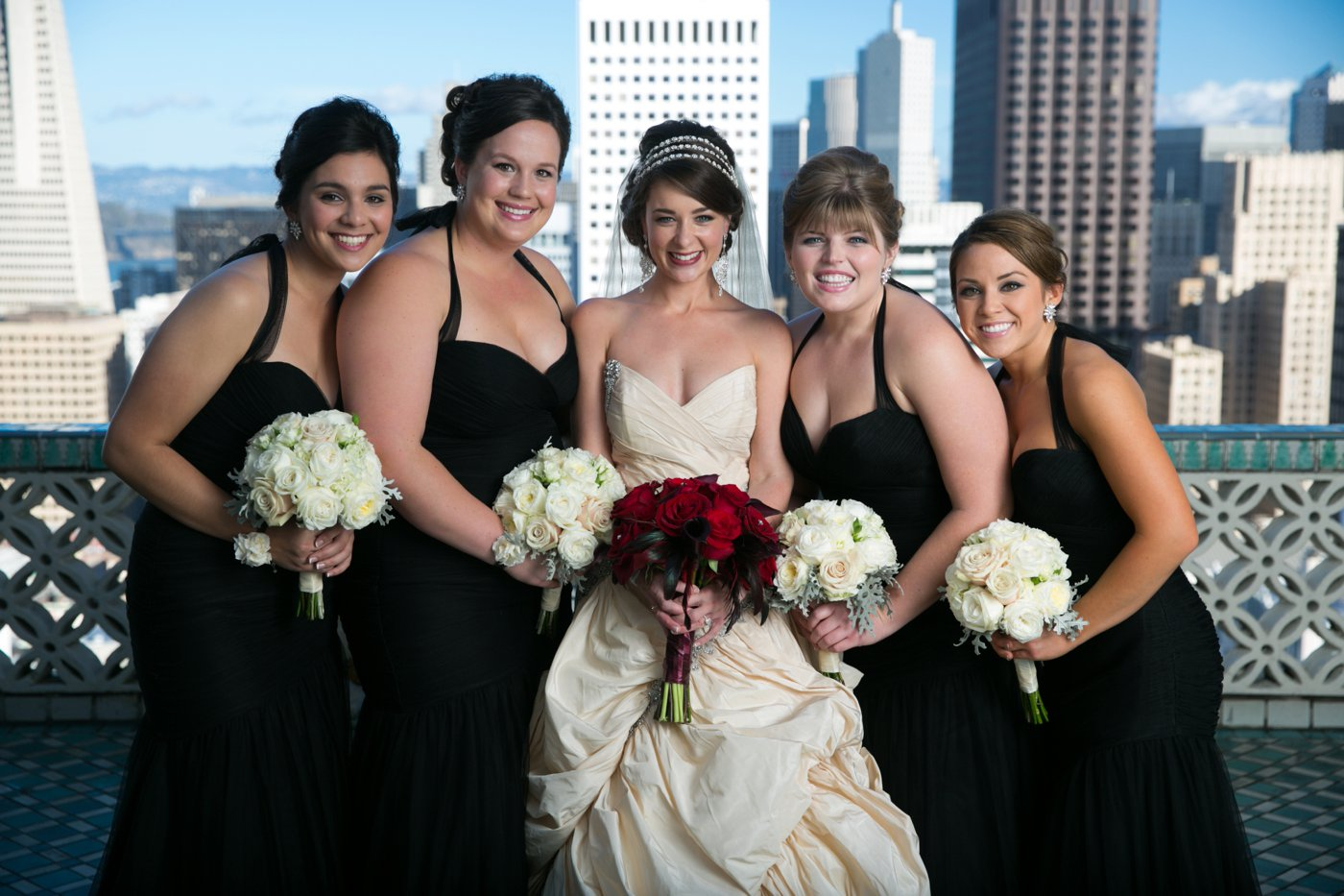 fairmont-wedding-photos_0047