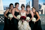 fairmont-wedding-photos_0047