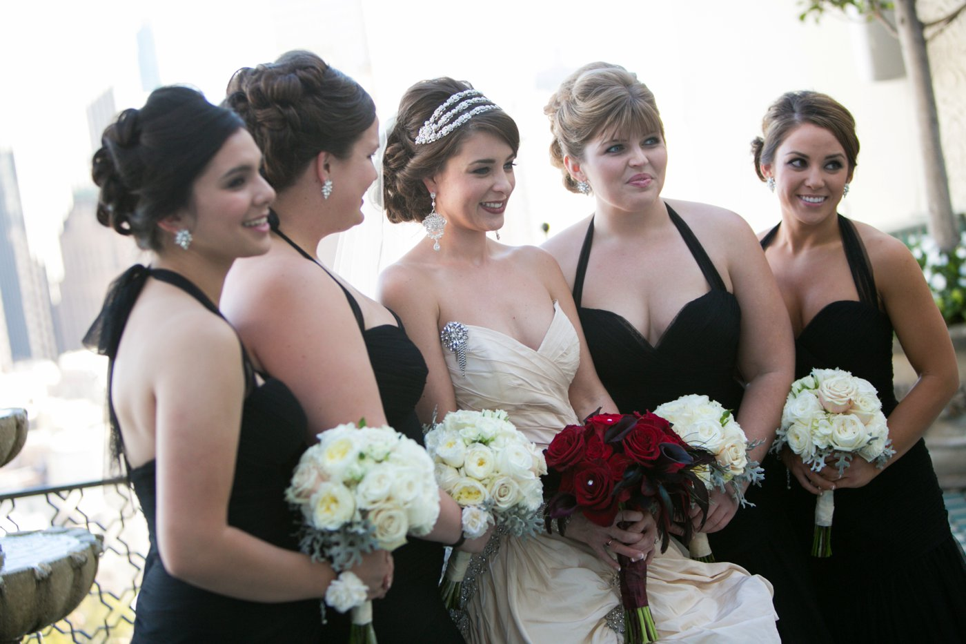 fairmont-wedding-photos_0048