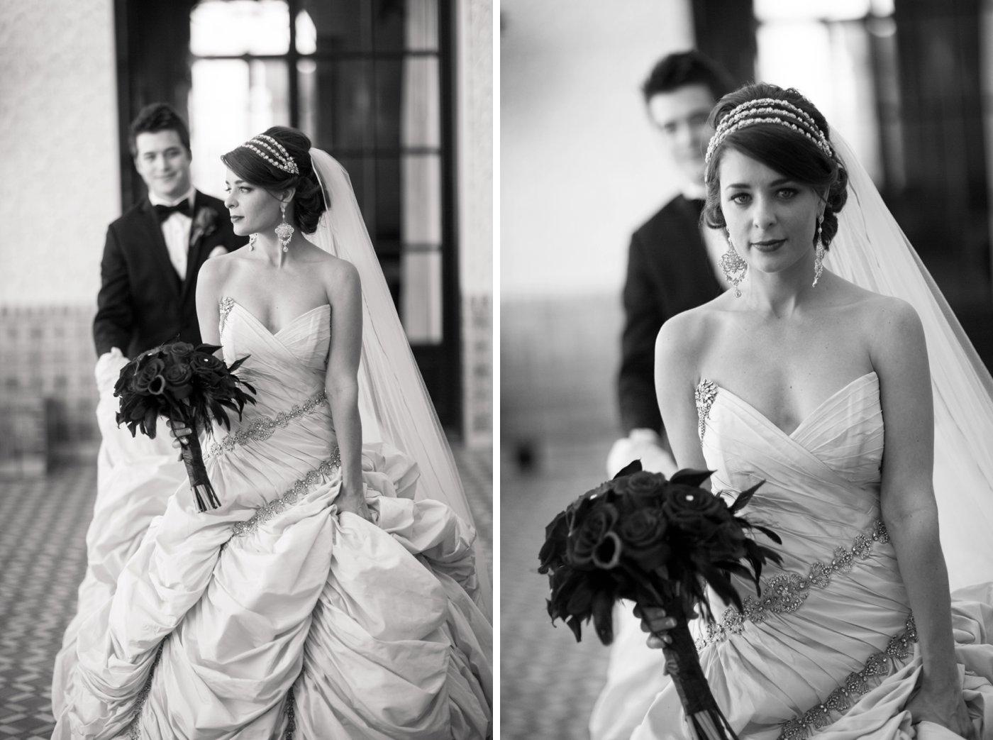 fairmont-wedding-photos_0049