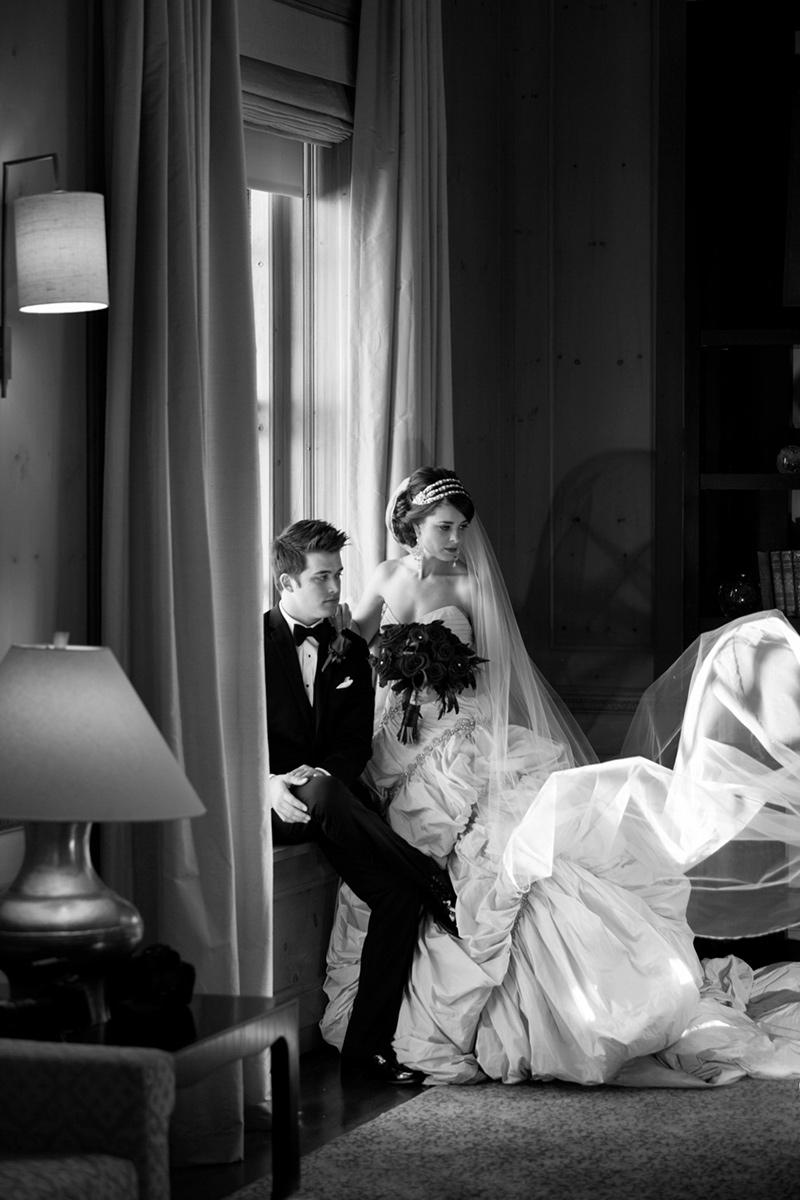 fairmont-wedding-photos_0050