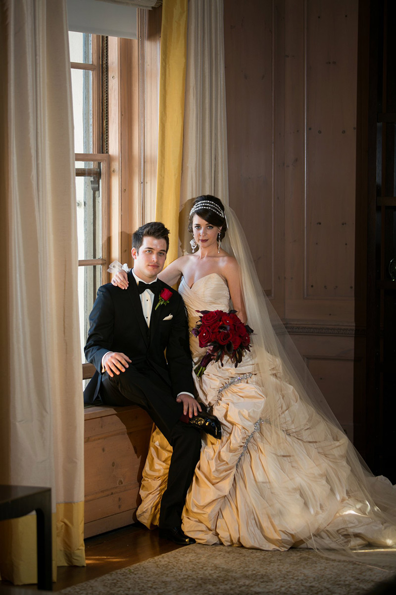 fairmont-wedding-photos_0051