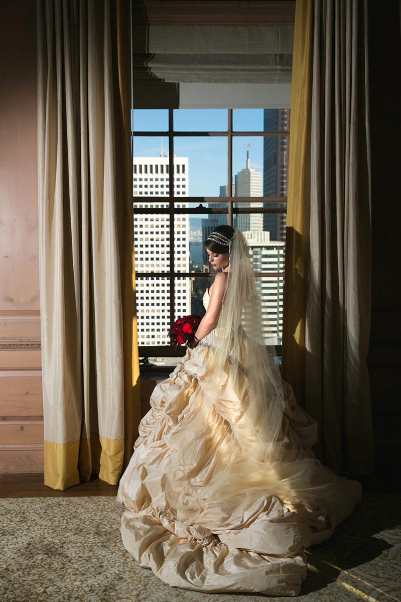 fairmont-wedding-photos_0053