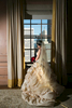 fairmont-wedding-photos_0053