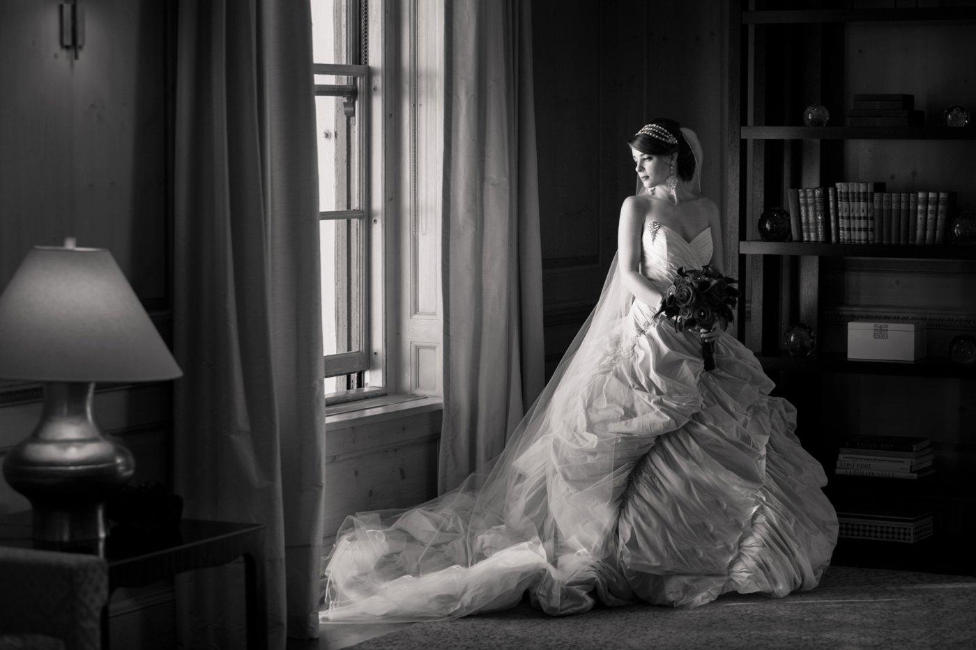 fairmont-wedding-photos_0054