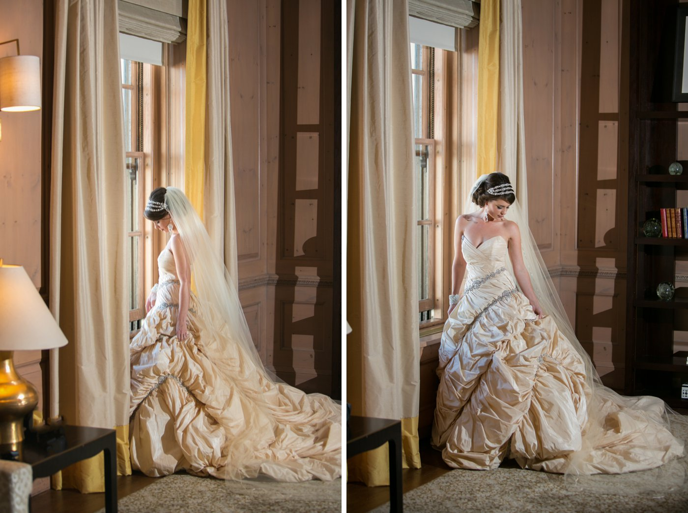 fairmont-wedding-photos_0055
