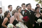fairmont-wedding-photos_0056