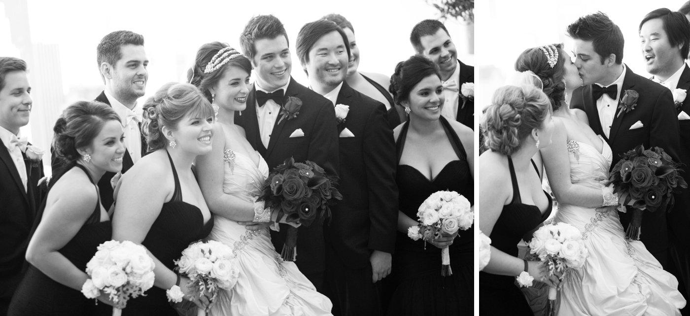 fairmont-wedding-photos_0057