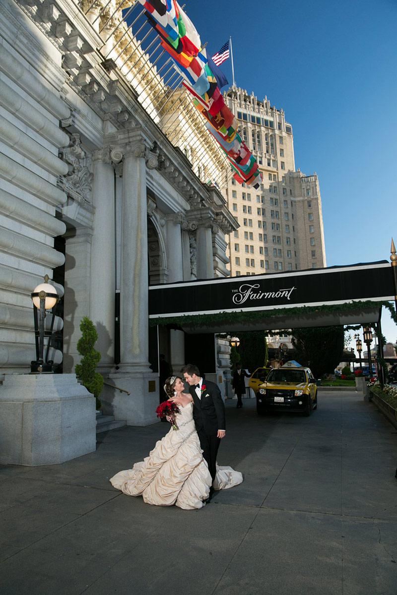 fairmont-wedding-photos_0058
