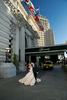 fairmont-wedding-photos_0058