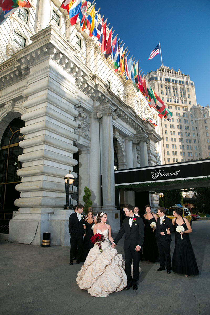 fairmont-wedding-photos_0059