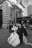fairmont-wedding-photos_0060