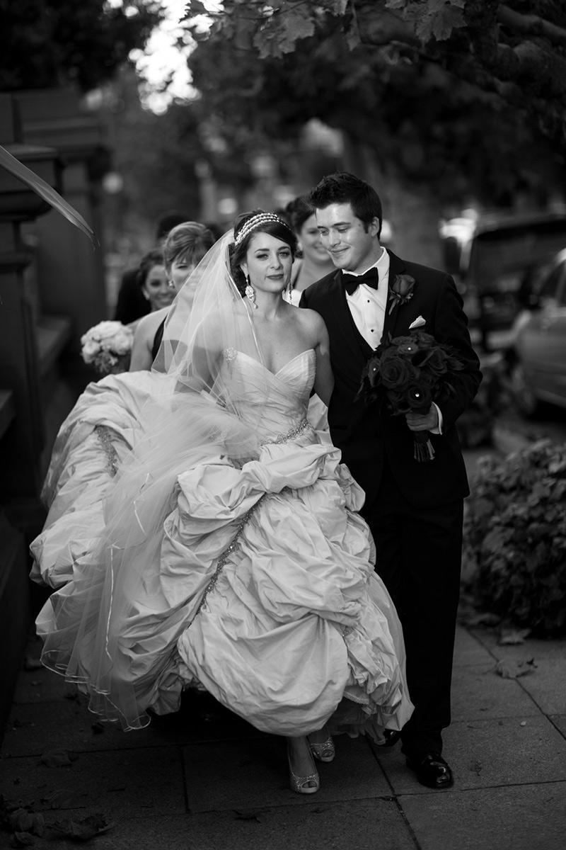 fairmont-wedding-photos_0065