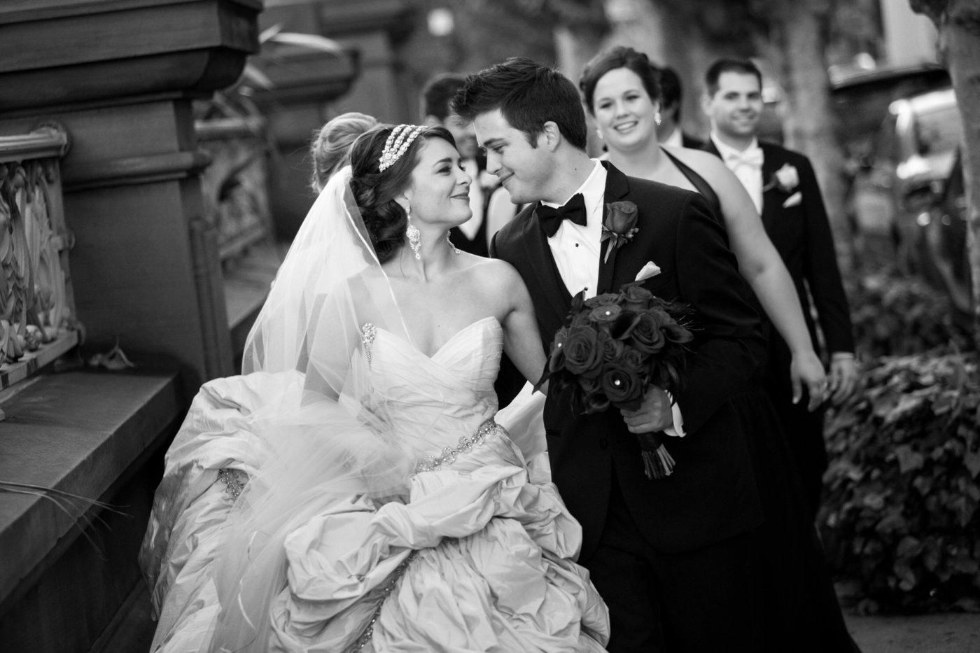 fairmont-wedding-photos_0067