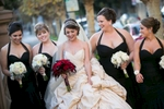 fairmont-wedding-photos_0070