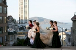 fairmont-wedding-photos_0071