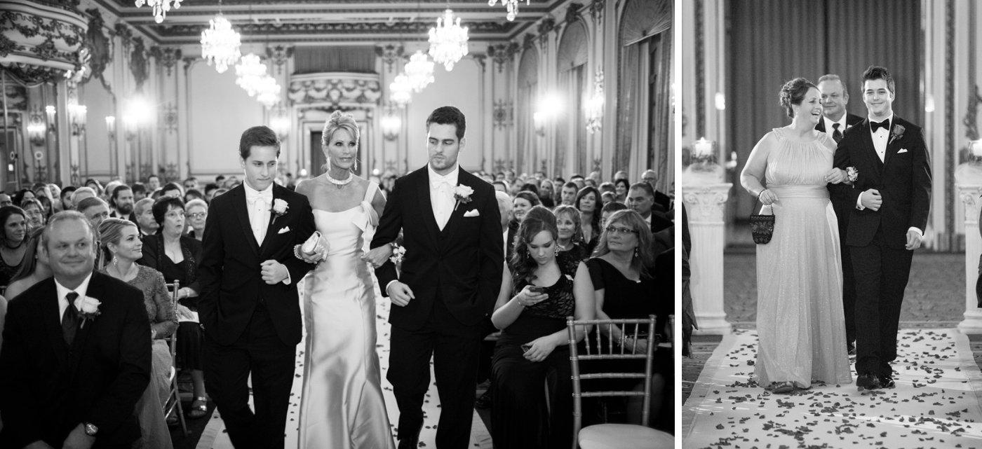 fairmont-wedding-photos_0076