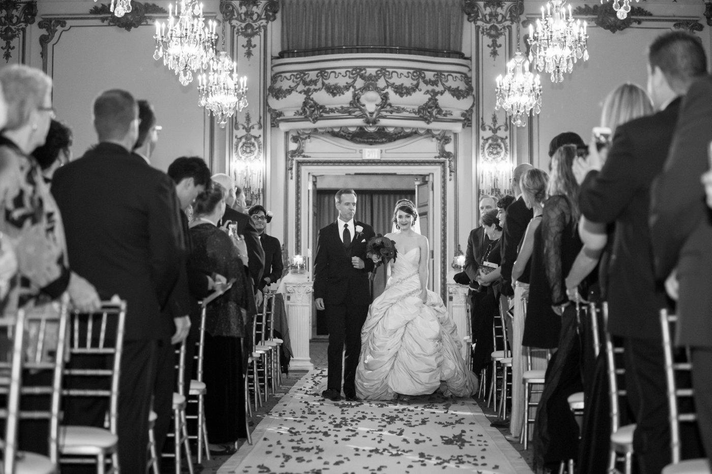 fairmont-wedding-photos_0078