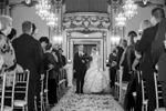 fairmont-wedding-photos_0078