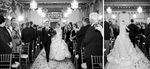 fairmont-wedding-photos_0079