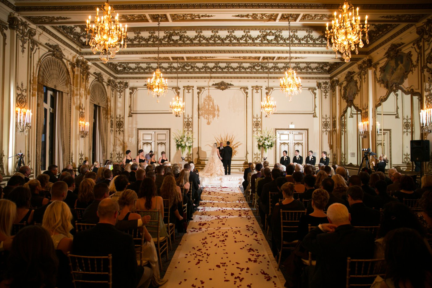 fairmont-wedding-photos_0080