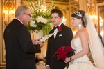 fairmont-wedding-photos_0081