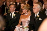 fairmont-wedding-photos_0082