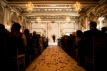 fairmont-wedding-photos_0083