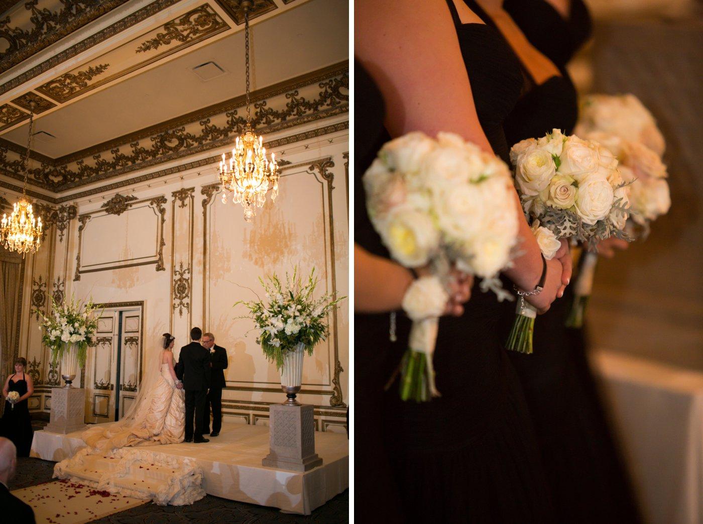 fairmont-wedding-photos_0085