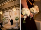 fairmont-wedding-photos_0085