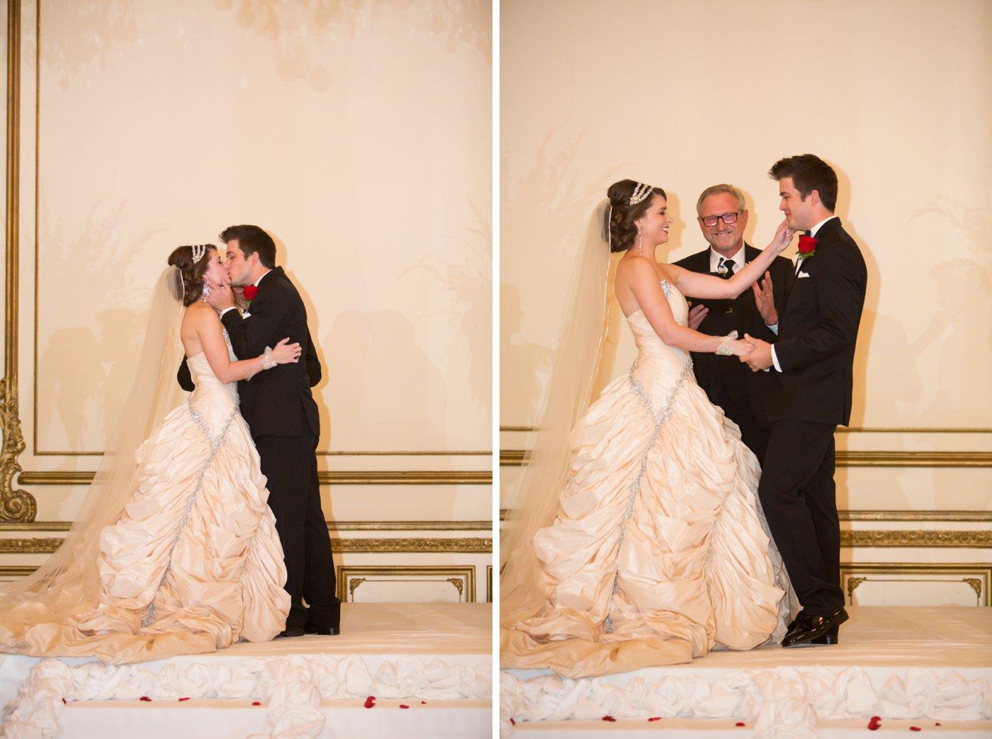 fairmont-wedding-photos_0086