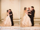 fairmont-wedding-photos_0086