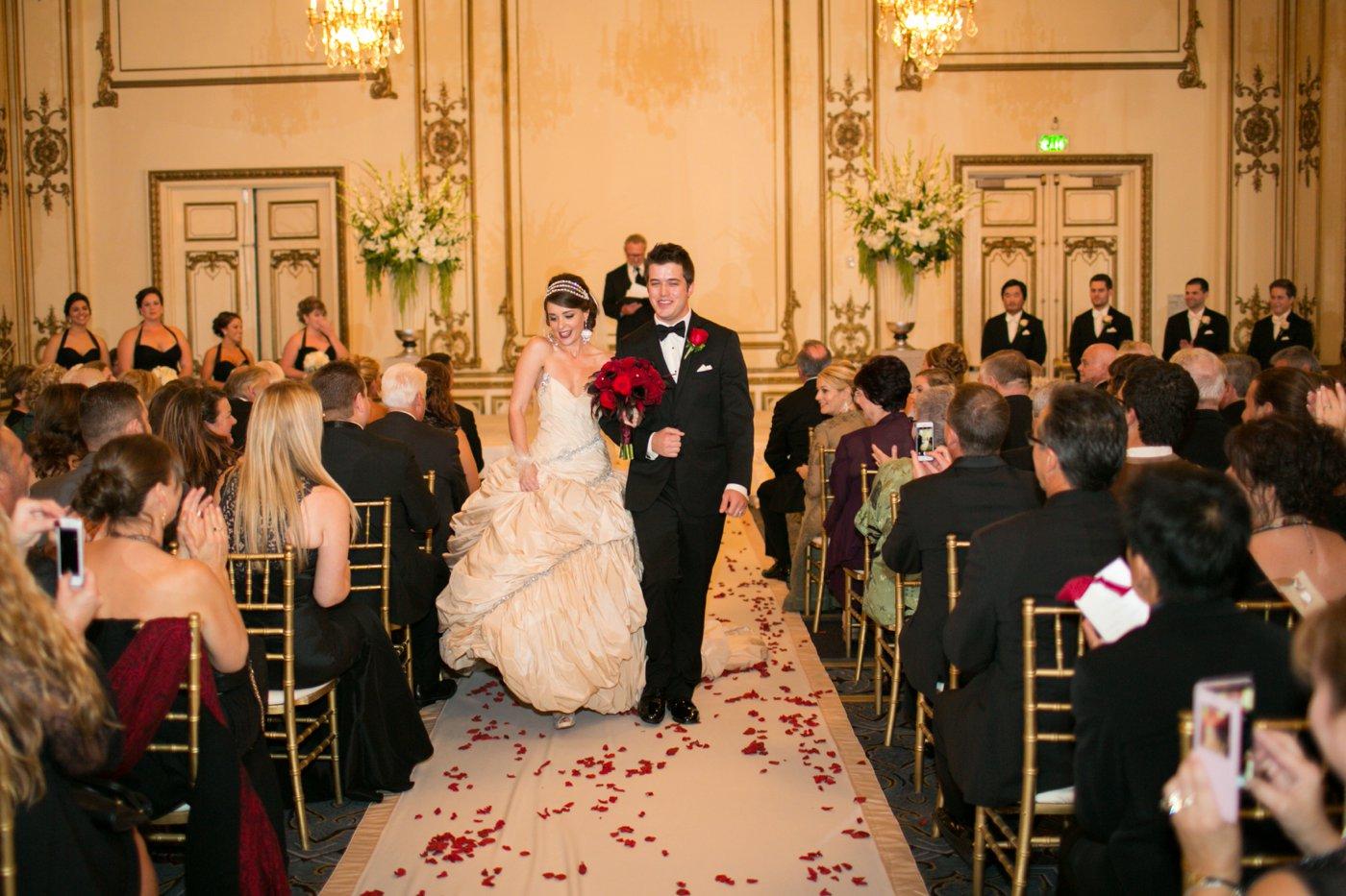 fairmont-wedding-photos_0087