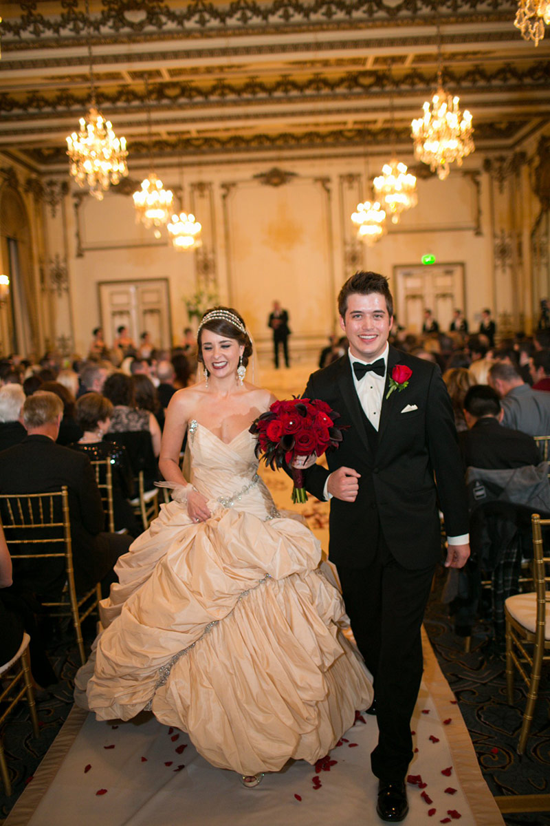 fairmont-wedding-photos_0088