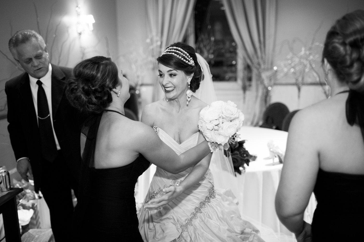 fairmont-wedding-photos_0090